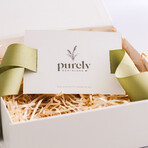 Medium & Large | Design your Own Custom Gift Box